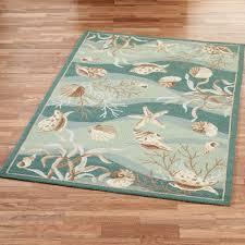 elegant coastal themed area rugs 50 photos home improvement