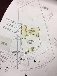 Board Of Zoning Adjustments March 2 2017 Homewoodatlarge