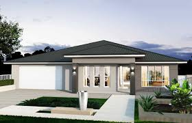Dqh Home Designs Dwyer Quality Homes Building Dreams Since 1985