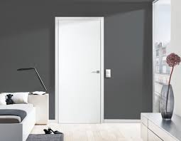 plain white bedroom door. Modren White White Door Plain With Door M Intended Plain White Bedroom Door I