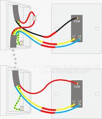 wiring diagram two way light switch blurts me new 2