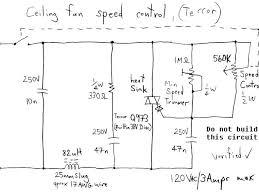ceiling fan capacitor 5 wire 5 wire ceiling fan capacitor wiring diagram capacitor wiring diagram luxury ceiling fan capacitor 5 wire