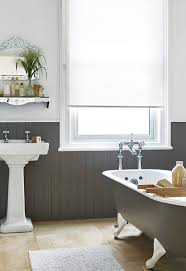 best blinds for bathroom. Beautiful Bathroom No Matter How Good Your Ventilation Is Bathroom Will Experience High  Moisture Levels Making The Furniture And Furnishings More Susceptible To Mould  Throughout Best Blinds For Bathroom T