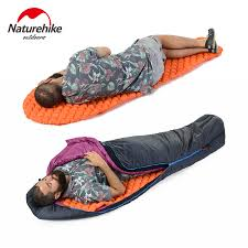 Air Mattress Sleeping Bag Cover The Best Bag 2017