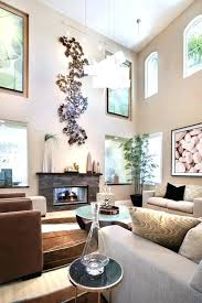 modern wall sculptures large modern wall art luxury extra contemporary abstract large wall sculptures paintings modern modern wall sculptures