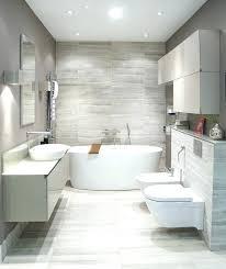 Simple Bathroom Design Without Bathtub Awesome Contemporary Bathtub