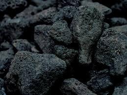 کارگاه عمل آوردن پوکه معدنی(POKEHMADANI.COM) بطور معمول ترکیبی از