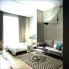basement apartment design ideas. Decoration: Basement Apartment Design Ideas Bachelor Flat Full Size Of Living Small Studio Interior