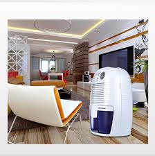 small dehumidifier for bathroom. you will feel more at ease small dehumidifier for bathroom a