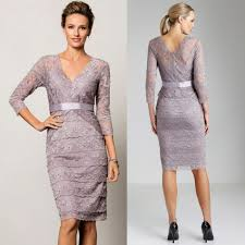 Light In The Box Mother Of The Bride Dresses Lightinthebox Mother Of The Bride Dresses Fashion Dresses