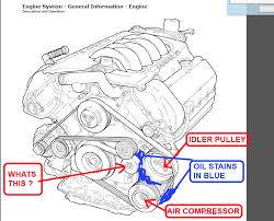 Mercedes Benz Engine Diagram Mercedes M117 Engine Parts Diagram