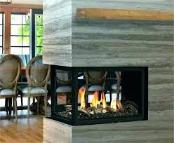 two sided gas fireplace two sided gas fireplace inserts s s 3 sided gas fireplace inserts 2 sided gas fireplace inserts
