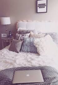92 best BEDROOM GOALS images on Pinterest Bedroom ideas Bedroom