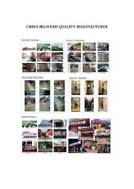 roco furniture china top 10 brands. kitchen cabinet series furniture 10 china roco china top brands r