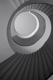 Famous architectural photography Staircase Simona Panzironi The 25 Greatest Architectural Photographers Right Now Complex Pinterest The 25 Greatest Architectural Photographers Right Now18 Simona