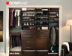 closetmaid impressions drawers cubeicals