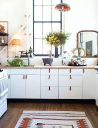 kitchen cabinet remodel cost colorviewfinder co