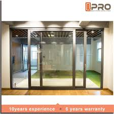 new products china tempered glass sliding door 3 panel sliding glass door glass sliding door tempered glass sliding door 3 panel sliding glass