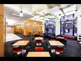 Los Angeles Interior Design School Awesome Inspiration Ideas