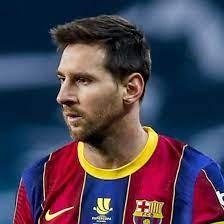 Primera División: Bericht über grundsätzliche Einigung von Messi und Barça