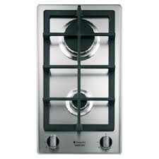 <b>Hotpoint</b>-<b>Ariston</b> 7hdk 20 gh ru/ha инструкция, характеристики ...