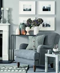 Living Room Design Blue And Gray 25 Grey Living Room Ideas For Gorgeous And Elegant Spaces