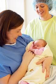 17 best images about nursing careers registered certified nurse midwife top 10 highest paying nursing jobs nurse jobs