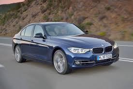 Sport Series 3 series bmw : 2017 BMW 3 Series - VIN: WBA8D9G38HNU64029
