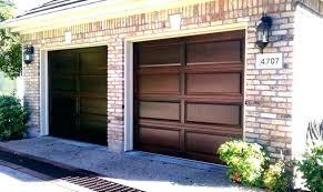 garage door flashing garage door sensor blinking light solid opener genie red blinks twice garage door garage door flashing