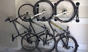 ers guide to bike storage merlin
