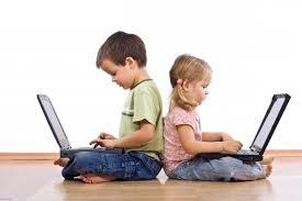Компьютерная зависимость у подростков и детей лечение проблемы  общение с которым несложно прекратить в любой момент в игре можно стать крутым мафиози а можно без проблем скачать домашнее задание реферат