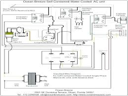 air handler and condenser air handler wiring diagram with snap armstrong air handler wiring diagram air handler and condenser air handler wiring diagram with snap marvelous condenser portrait diagrams first air handler and condenser cost