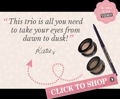 a lot of women struggle with applying eyeshadow but that s often because they don t have the right brush
