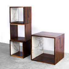 wood cubes furniture. Trendy Wooden Storage Cubes Furniture Ideas. Home With Top Wood G