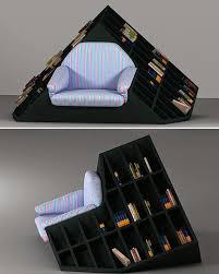 unusual furniture designs. wonderful furniture inside unusual furniture designs b