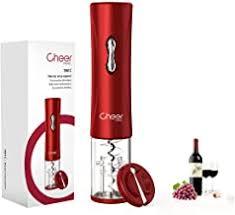 <b>Electric Bottle Openers</b>: Home & Kitchen: Amazon.co.uk
