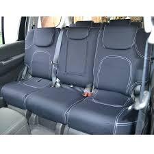 toyota rav4 car seat covers toyota rav4 leather car seat covers toyota rav4 2007 car seat
