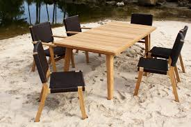 garden table and chair sets india. view the full image designer 4 seater square teak and rehau® set (8 shown) garden table chair sets india