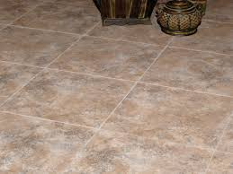 Types Of Floors For Kitchens Types Of Floor Tiles Kitchen Design Designer Porcelain White Blue