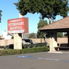 garden grove pet hospital. Photo Of Community Veterinary Hospital - Garden Grove, CA, United States Grove Pet