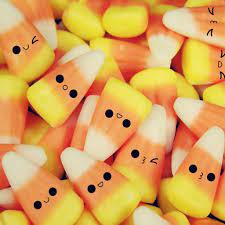 Marshmallow Candy Wallpapers - Top Free ...