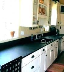 resurfacing countertops to look like granite michaelharvey resurface granite countertop cost to resurface granite countertops