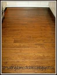 Accidently Wax Laminate Flooring? Tutorial On How To Remove Wax Buildup  (test Rubbing Alcohol First On A Small Area) | Random | Pinterest | Remove  Wax, ...