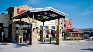Lubys Closed 21 Restaurants In Fy 2018 Same Store Sales Down