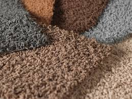 Carpet Quality Chart Carpeting Made From Recycled Plastic Bottles Polychem Usa