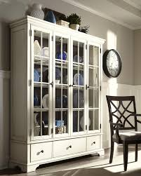 Living Room China Cabinet Trisha Yearwood Dining Room Bakersfield Dining Room Server