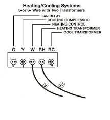 rc rh wyg wiring diagram rc automotive wiring diagrams 6162d1354199824 wifi thermostat 1354159150537