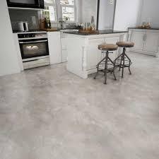 medium size of commercial vinyl tile floor care white commercial vinyl tile congoleum commercial grade vinyl
