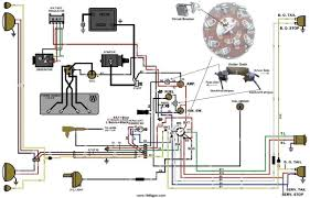 wiring for jeep mb simple wiring diagram site jeep mb wiring wiring diagram data wiring for jeep liberty for 2006 signal 1944 willys wire