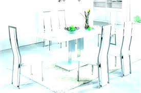 white kitchen table and chairs breakfast set furniture ikea childrens gumtree white kitchen table and chairs breakfast set furniture ikea childrens gumtree